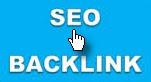 backlink gratis dan berkualitas