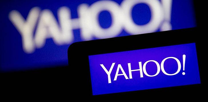 Deal! Yahoo Resmi Di Jual