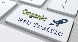 Mejorar el tráfico orgánico de una web