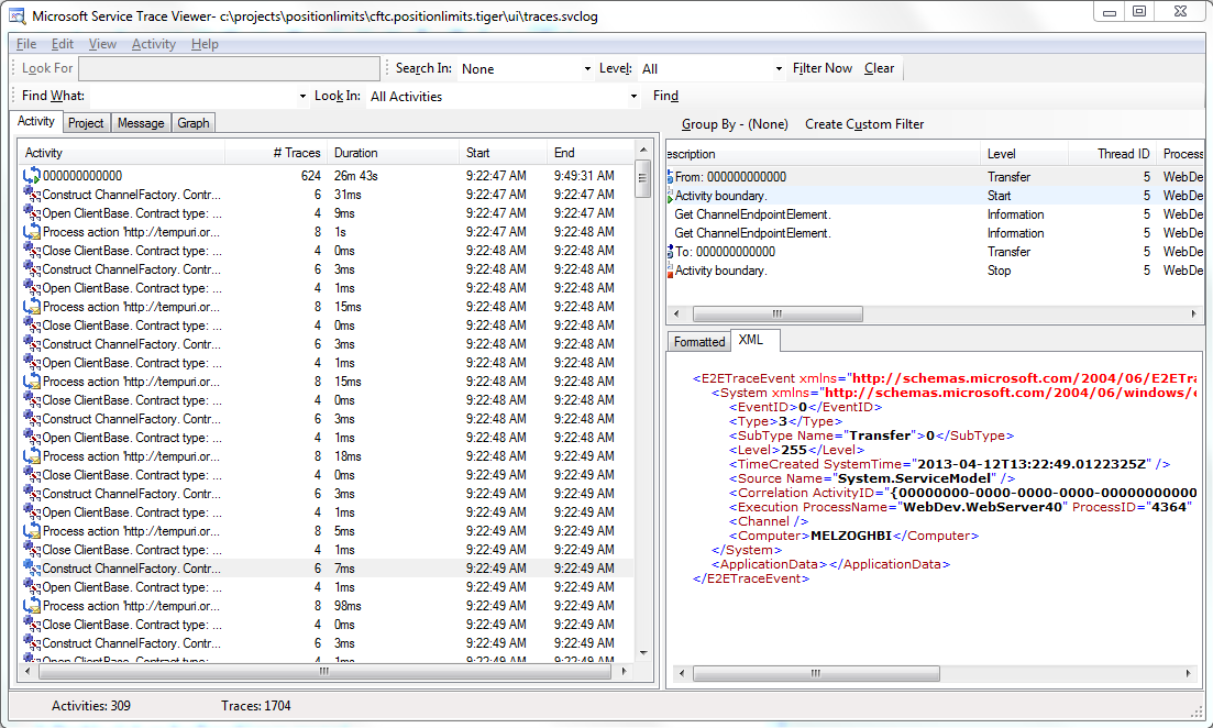 Moustafa Arafa Blog – Page 5 – Just another Microsoft MVPs site