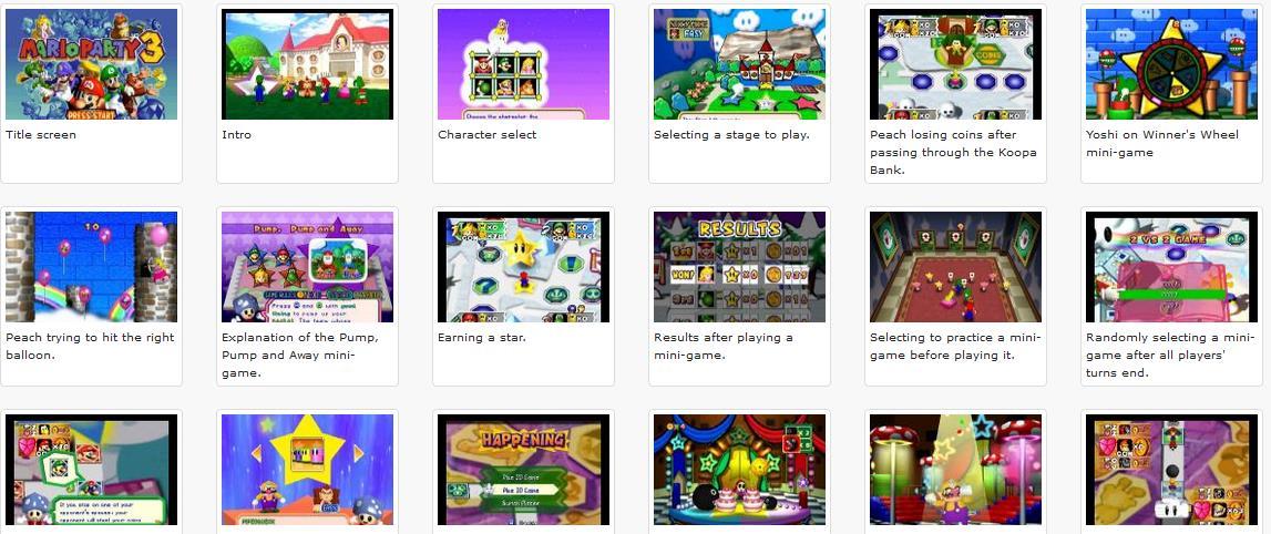 Mario%2BParty%2B3-www.mundoz.org.jpg