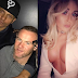 Party girl whose car Wayne Rooney was driving during drunk driving arrest squeals