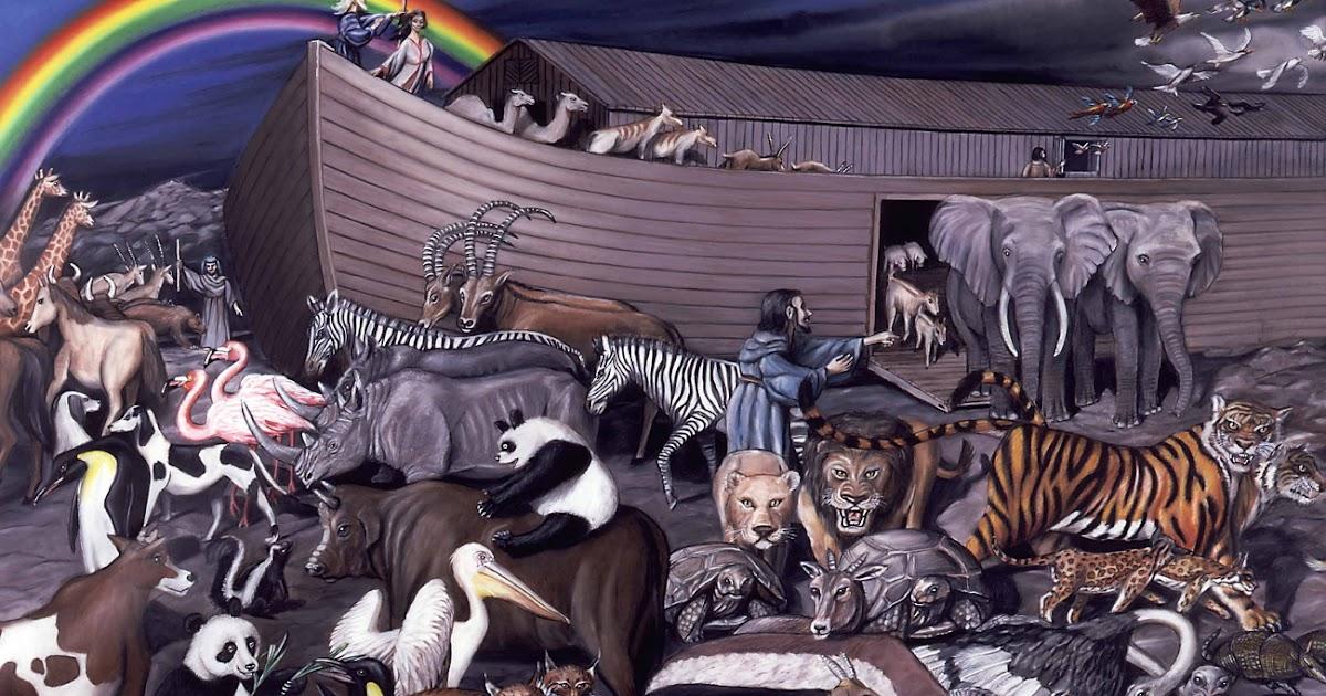 гипогонадизм это картинка ноев ковчег львы вам ознакомлению