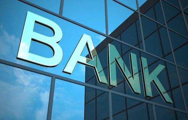 Pilih Bank dengan Reputasi Baik via steenstrupnews.com