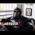 León Larregui tampoco sabe quién es Maluma