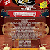 Banteng Short Movie Festival (BSMF)