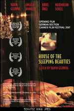 House of the Sleeping Beauties 2006