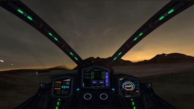Empyrion Galactic Survival Games Screenshots