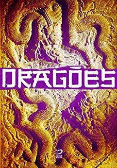Dragões - Erick Santos Cardoso