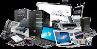 Service Printer Pamulang Tangerang Selatan