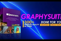 Powerpoint Video Template Free