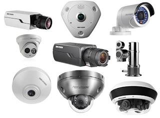 الأن اسعار كاميرات المراقبة hd فى مصر اليوم 2019 - أفضل انواع كاميرات المراقبة المخفية واسعارها 2019 بالصور