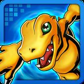 Digimon Heroes MOD Apk v1.0.19 Unlimied FP Android Terbaru Gratis 2017