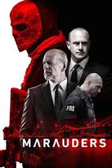 Los conspiradores (2016)
