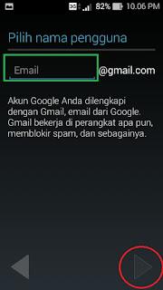 Tanpa Verifikasi No Hp Dengan Android