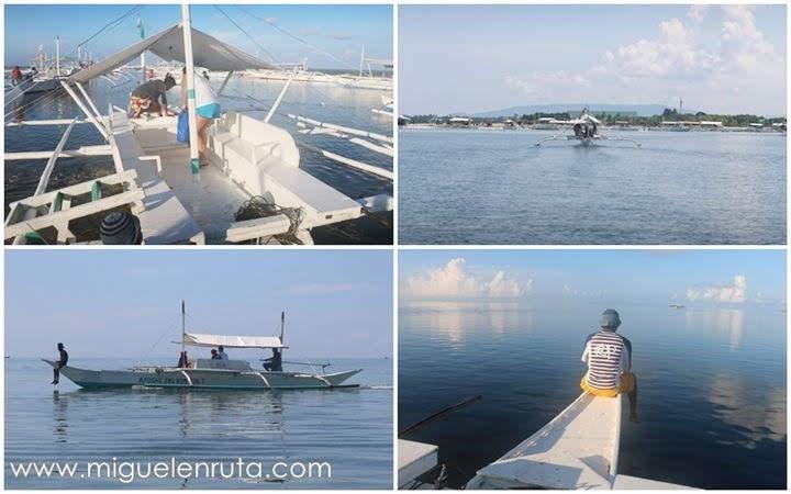Alona-Beach-Balicasag