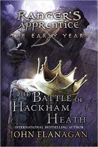 Alvero Book Review Read Online The Battle Of Hackham Heath