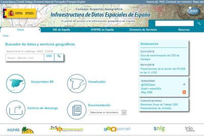https://www.idee.es