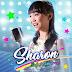 Sharon - Simfoni Kemenangan