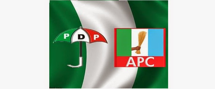 PDP employed high-tech rigging in Ekiti poll – APC