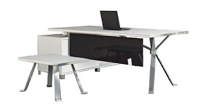 ankara,sekreter masa,ekonomik masa,metal ayaklı masa,çalışma masa,ofis masaları