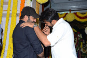 jawan movie launch photos-thumbnail-8