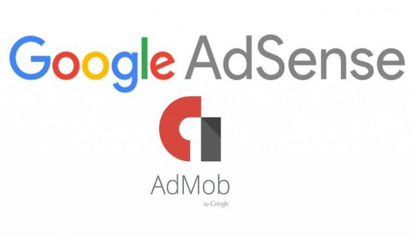 Kerja Online Dibayar Google
