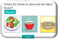 http://assets.cambridgeenglish.org/activities-for-children/m-l-03-storyline-output/story.html