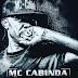Francis MC Cabinda - Até o Fim Feat Smash  (Rap)