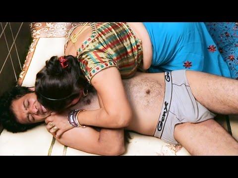 ten sex video full porn sexy videos