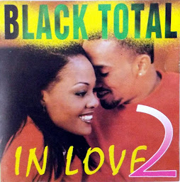 Black Total In Love 2 (1997)