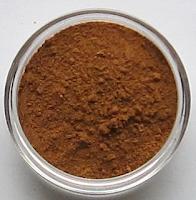Mocha Mineral Makeup