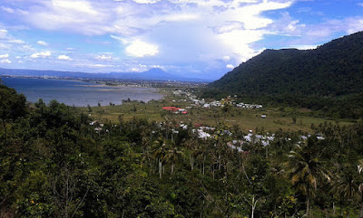 tsunami aceh 2004 full video story magic