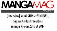 http://www.mangamag.fr/dossiers/interviews/interview-yami-shin-vinhnyu-gagnants-tremplins-manga-ki-oon-2016-2017/