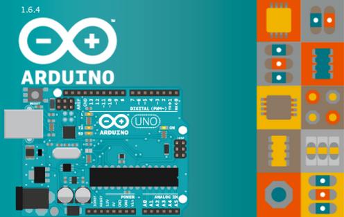 Apa itu Arduino?