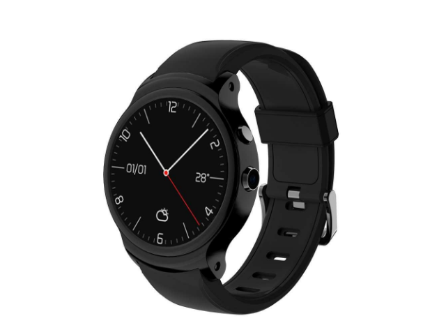 Bakeey I3 3G Smartwatch Phone