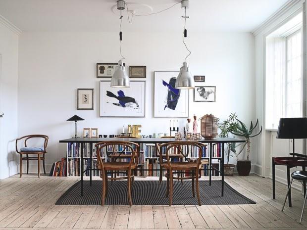 la maison d 39 anna g j 39 aime. Black Bedroom Furniture Sets. Home Design Ideas