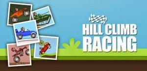 Hill Climb Racing 300x146 - Hill Climb Racing on the AppStore