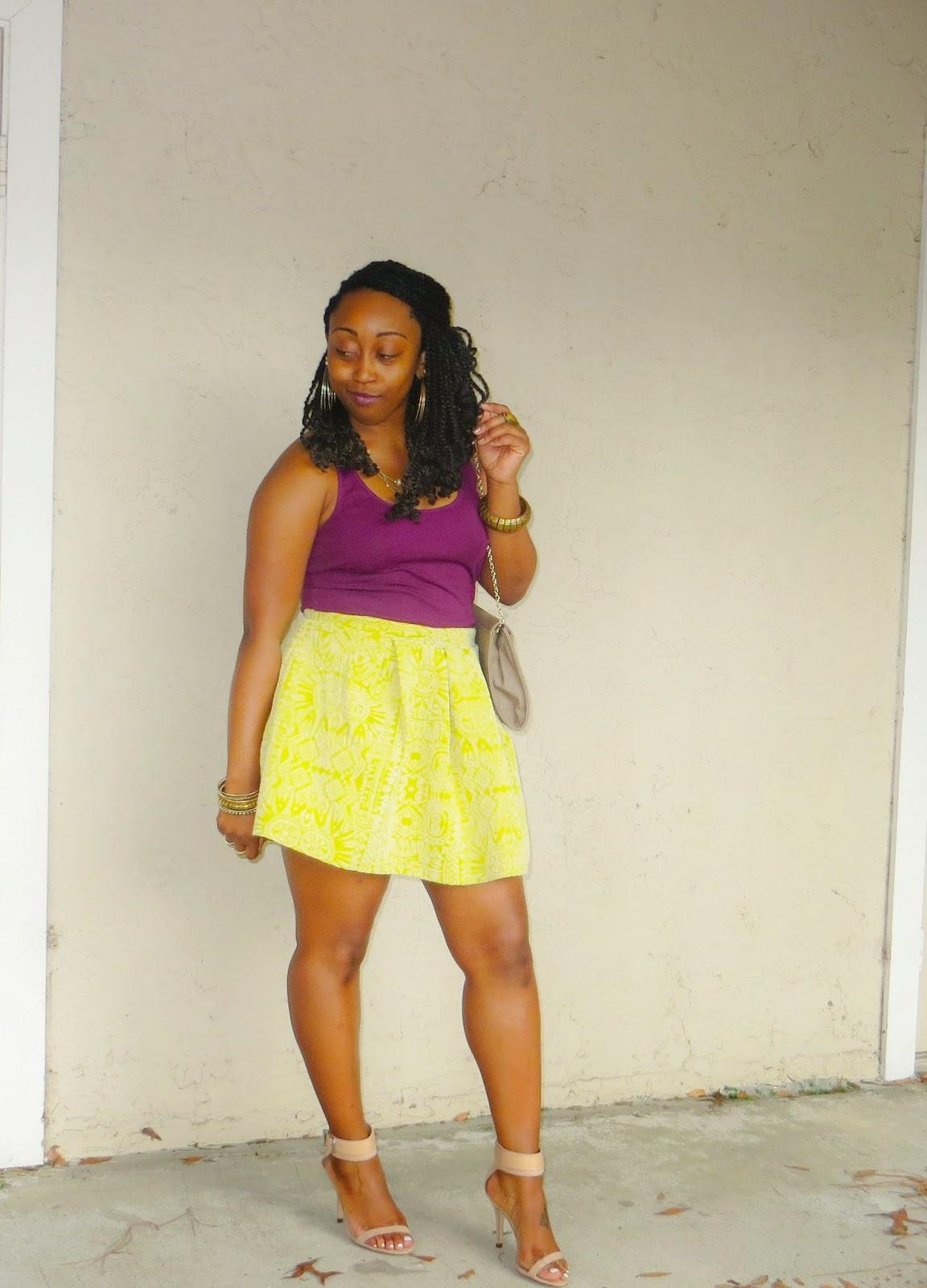 Bbw in heels pics