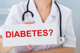 Como Prevenir Diabetes