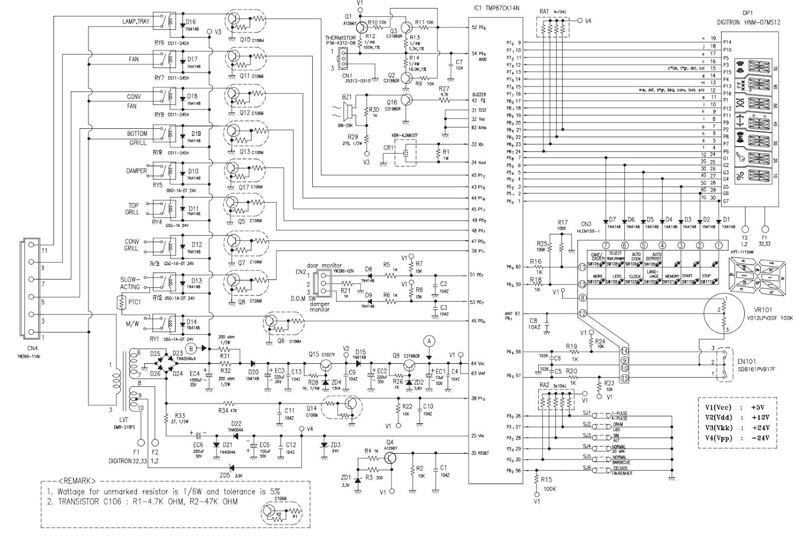 daewoo wiring harness diagram wiring diagram all data Fuel Pump Wiring Harness Diagram daewoo wiring harness diagram manual e books cub cadet wiring harness diagram daewoo wiring harness diagram