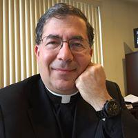 Fr. Frank Pavone