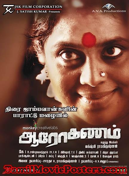 List of tamil new films 2012 / Wild orchid movie love scenes