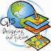 Pengantar GIS dan Membangun Geodatabase Bagian 1