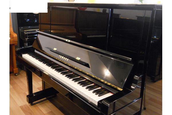 dan piano yamaha ux-3