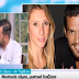 Αποκαλύψεις στο «Πρωινό» για το διαζύγιο Θάνου - Παρθένη (video)