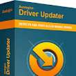 Driver Updater Software Pro V2.3.2.0 Free Download For Windows XP/7/8/10 | Download Free Mobile Tools