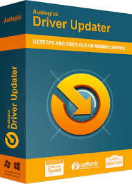 Download driver updater software,free download driver updater