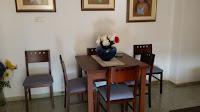 piso en venta calle benasal castellon comedor1