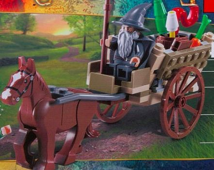 keygen lego lord of the rings
